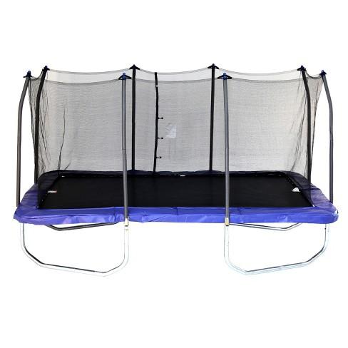 upper bounce vs skywalker trampoline