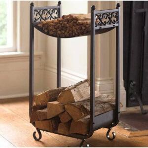 indoor-firewood-rack